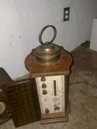 Vintage radio from the 1930s Oxon Hill, 20745