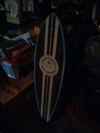 Kryptonics long board Holland, 49424
