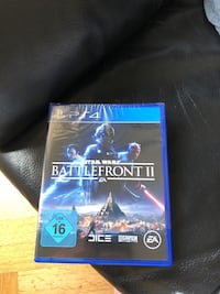 Star Wars Battlefront Berlin, 12169