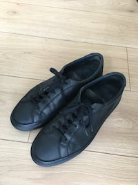Common Projects 42 Istanbul