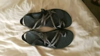 Double Strap Chacos Evansville, 47711