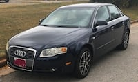 2006 Audi A4 Linthicum Heights