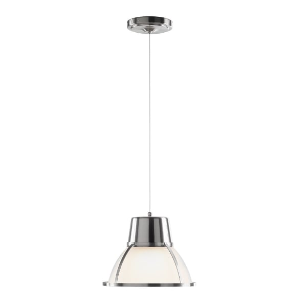 IEL-5895 Pendant Light with 4 Way Dimmer Remote Co