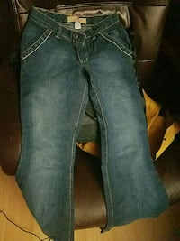 Girls old navy hipster flare jeans Moore, 73170