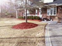 BOOK NOW LAWN CARE AND TREE PRUNING Mississauga