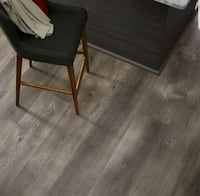 Pergo Laminate Flooring Waterproof 63% Discount! Waldorf