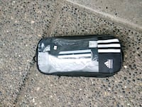 Adidas soccer knee pads large size Langley City, V2Y 3H7