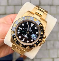 GMT automatic  Fort Lauderdale, 33312