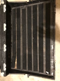 Home made guitar effects case Calgary, T2Y 3X6