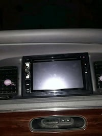 Dual touch screen.  Winter Haven, 33881