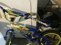 hot wheels kids bike Littlestown, 17340