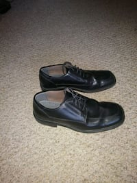Immaculate Jarman Faraday Dress Shoes West Warwick, 02893