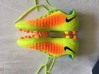 Nike Magista stlk 32 Gothenburg, 412 73