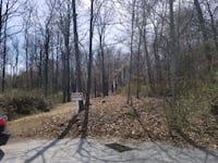4.31 private acres Hanover
