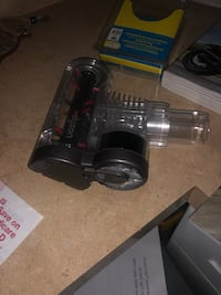 Dyson DC25. Used in good condition with handheld attachment  New York, 10028