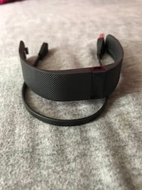 Fitbit Charge  Glendale Heights, 60139