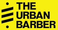 Barbers wanted full time Surrey