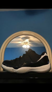jordan 11 infrared low Wickliffe, 44092