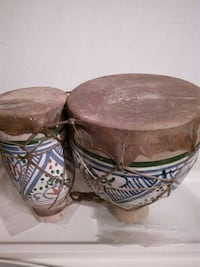Timbales Alcorcón, 28922
