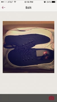 Brand New Levi's size 11 in kids Athens, 30606