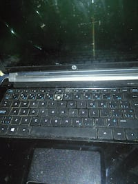 Laptop for parts or repair Winnipeg, R2Y 0E2
