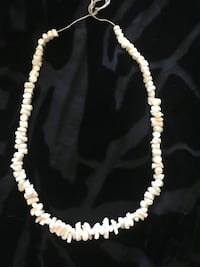 Angel Coral Necklace Carlsbad, 92009