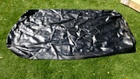 7 ft Pool table cover  North Las Vegas, 89081