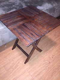 Teak Patio Table Toronto