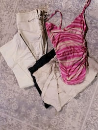 Stylish clothing as group. size 6 best offer Myrtle Beach, 29572