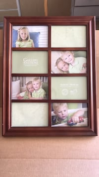 New Picture frame Roswell, 88203