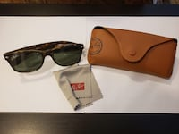 Mens Ray-Bans
