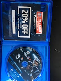 Madden 18, CHEAP PRICE Charlotte, 28262