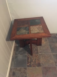 Coffee table and end table (2 pieces) Omaha, 68106