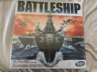 Battleship game-Brand new  Littlestown, 17340