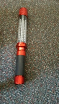 snapon led flashlight  Winnipeg, R2L 0K5