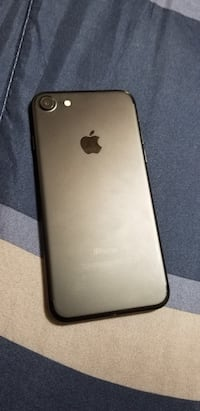 iPhone 7  High Point, 27263