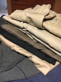 Men's pants Charleston, 29407