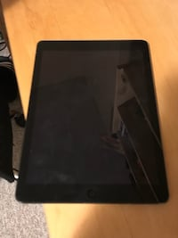 Black ipad  Richmond Hill, L4E 4G5