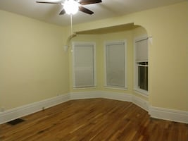 OTHER For Sale 2BR 1BA