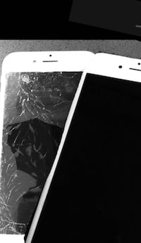 iPhone Screens. Will install at your location or mine. Seattle, 98112