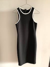 Forever 21 sheath dress size Small Alexandria, 22303