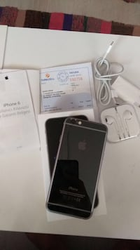 iphone6 32gb Gölyaka, 81800