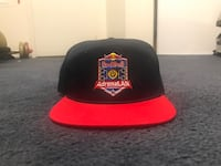 Official Red bull Adrenalan Gaming Hat Whitby, L1N 9R7