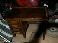 Antique desk Chillicothe, 45601
