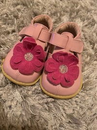 Pretty baby shoes Mableton, 30126