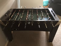 Foosball Table Leesburg, 20176