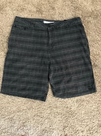 Ezekiel shorts size 34 Los Angeles, 90034