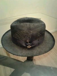 Men's Summer Hat (Stacy Adams)   Fort Washington, 20744