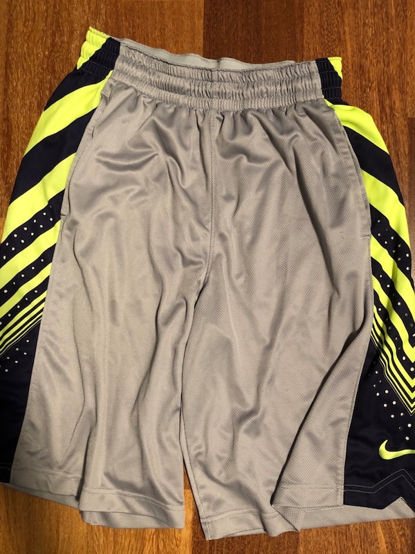 46355cf6b198 Used Men s Nike and Jordan shorts for sale in Daly City - letgo