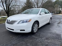 Toyota - Camry - 2009 Silver Spring, 20905